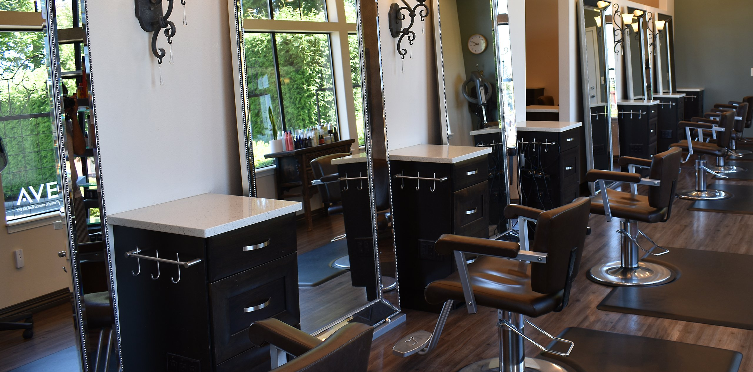 fircrest-proctor-best-hair-salon